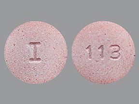 Montelukast 5mg Gen Singulair 90 by Camber Pharma