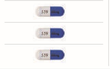RX ITEM-Duloxetine 60Mg Cap 30 By Solco Pharma