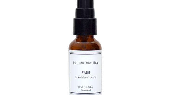 Folium Botanica FADE Powerful Scar Remover 30 ML 1 OZ