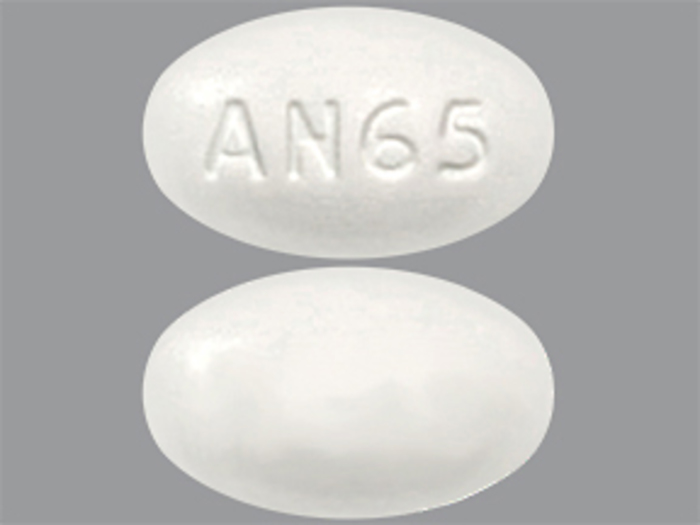 Rx Item-Abiraterone 250Mg 120 Tab By Amneal Pharmaceuticals