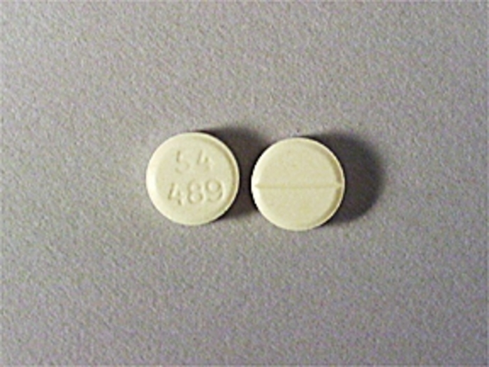 RX ITEM-Dexamethasone 1mg 100 tab  By Westward Hikma Roxanne  Pharma