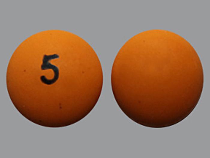 Bisacodyl Enteric Coated 5 mg Tab 100 By Major Pharma Generic Dulc