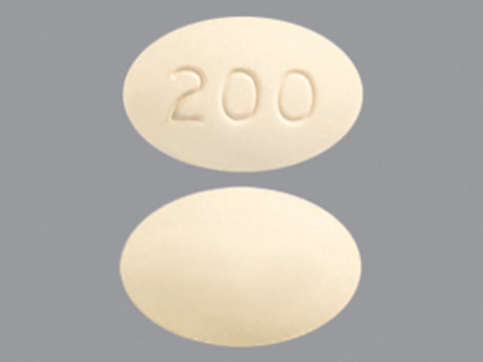 RX ITEM-Stendra 200Mg Tab 30 By Metuchen Pharma