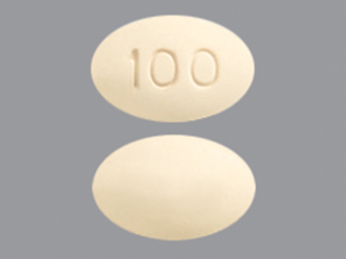 RX ITEM-Stendra 100Mg Tab 30 By Metuchen Pharma
