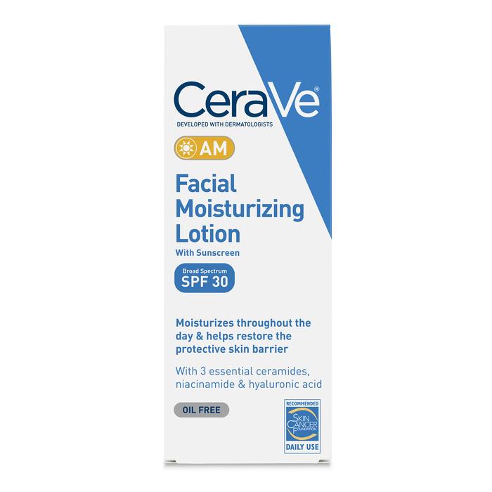 '.Cerave Facial Moisturizing Am .'