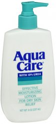 Aquadeks Tablet 60Ct By Emerson Healthcare Llc Case of 54