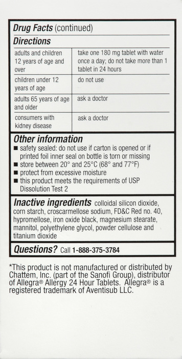 '.Dr Reddy's Labs - GNP USA.'