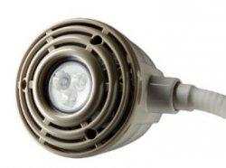 250 LED EXAM LIGHT By Midmark Corporation
