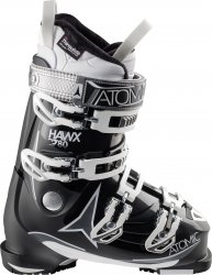 Atomic Hawx Magna 80 Boots Women's - 2015