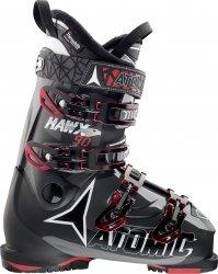 Atomic Hawx 2.0 90 Boots 2016