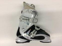 Atomic LF 70W Boots 2012