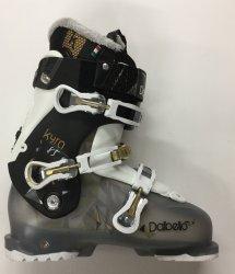 Dalbello - Kyra 85 Boots  Women's Size 27.0 - 2015