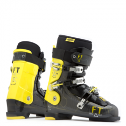 Full Tilt - HIGH FIVE Boots  - 2014