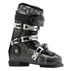 Full Tilt - MARY JANE Boots  - 2014