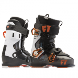 Full Tilt - DESCENDANT 8 Size 27.5 - 2015