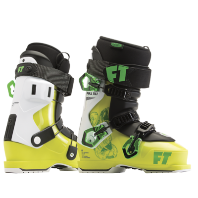 Image 0 of FULL TILT - DESCENDANT 6 BOOTS, Size 265 only - 2015