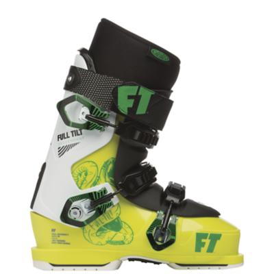 Image 1 of FULL TILT - DESCENDANT 6 BOOTS, Size 265 only - 2015