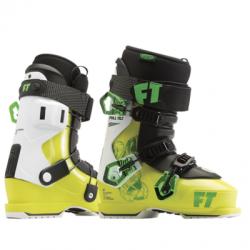 FULL TILT - DESCENDANT 6 BOOTS, Size 265 only - 2015
