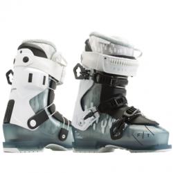 Full Tilt - PLUSH 6 Boots - 2015
