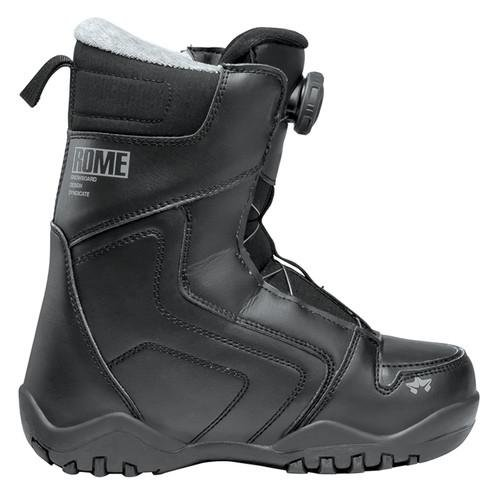 Image 0 of ROME - MINISHRED YOUTH SNOWBOARD BOOTS - 2016