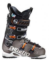 Dalbello Avanti 100 Boots 2017
