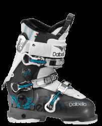 Dalbello - Kyra 75 Boots Women's - 2016