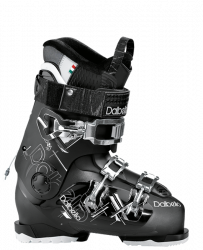 Dalbello - Luna 70 Boots - 2016, Size 23.0 only