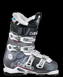 Dalbello Avanti 85W Boots 2017