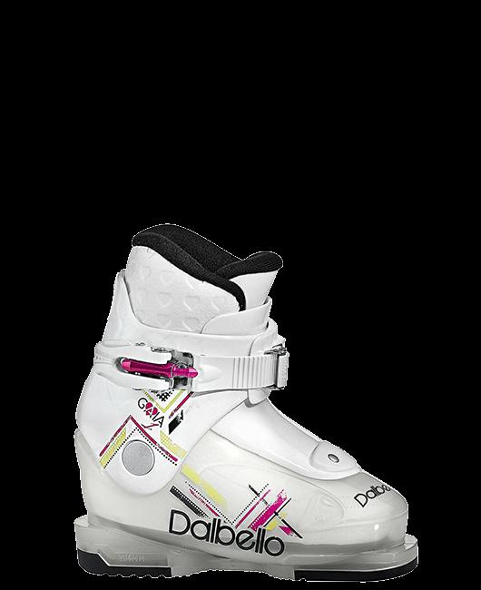 Image 0 of Dalbello Gaia 1 Junior Boots
