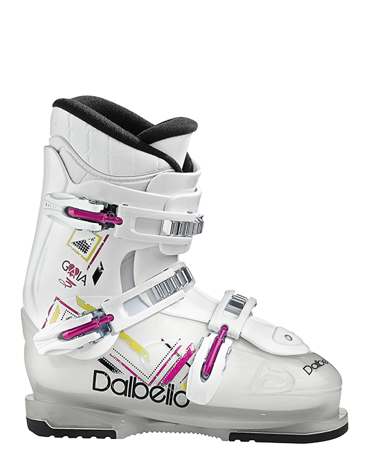 Image 0 of Dalbello Gaia 3.0 Junior Boots