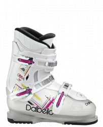 Dalbello Gaia 3 Junior Boots