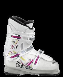 Dalbello Gaia 3  2017
