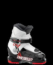 Dalbello CX 1