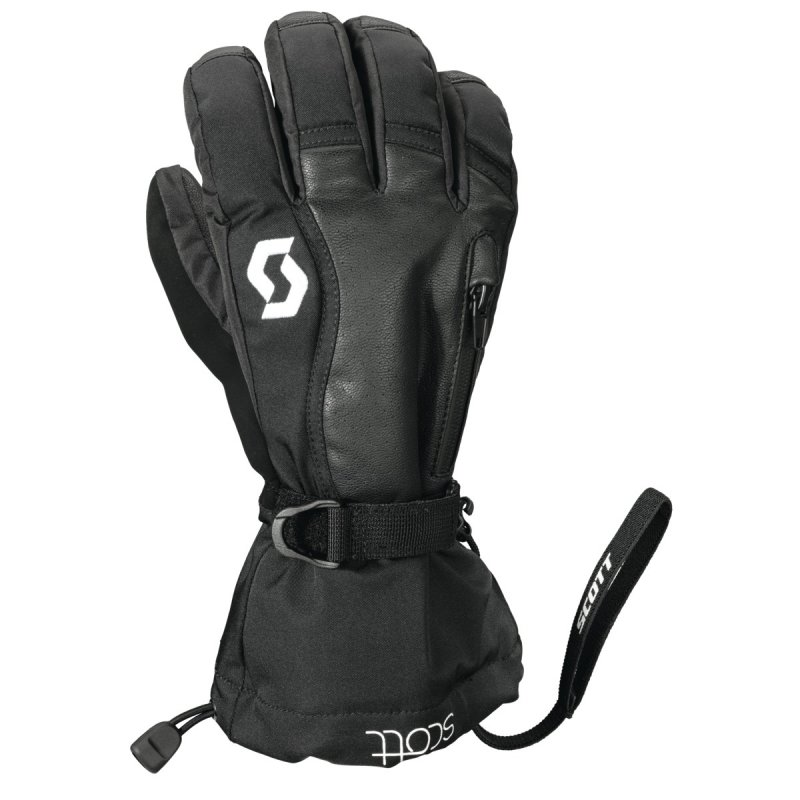 Image 0 of SCOTT - ULTIMATE ARCTIC GLOVE - WOMENS