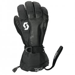 SCOTT - ULTIMATE ARCTIC GLOVE - WOMENS