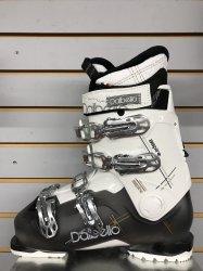 Dalbello - Aspire 75 -  Women's Boots 265 only - 2015