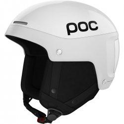 POC - Skull Light  Womens Helmet - White, M - 2012