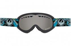 DRAGON -  DXS Ski Goggle - LENS, Yeti Ionized -2015