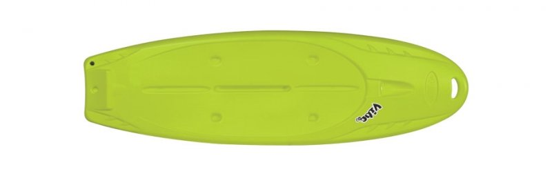 Image 0 of PELICAN - VIBE 8O STAND UP PADDLEBOARD - LIME - 2017 *** Pickup In-Store Only