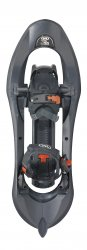 TSL - 438 ACCESS GRIP SNOWSHOES -DARK GREY