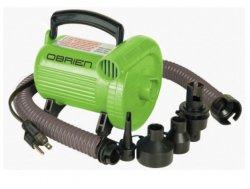 OBRIEN - 110V HIGH VOLUME INFLATOR/DEFLATOR