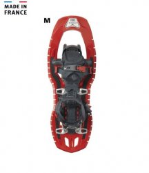 TSL - SYMBIOZ ELITE SNOWSHOES - Medium