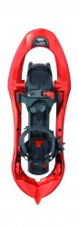TSL - 418 UP & DOWN GRIP SNOWSHOES -ORANGE