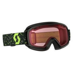 SCOTT - JR WITTY GOGGLE