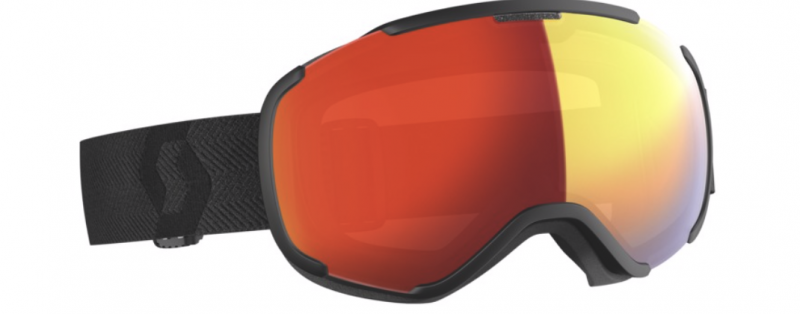 Image 1 of SCOTT - FAZE II Goggle