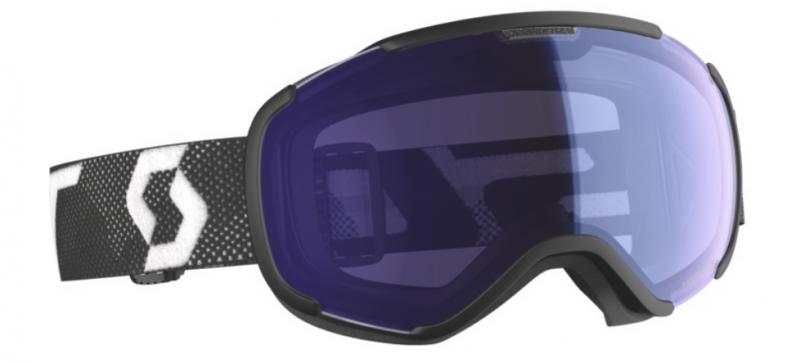 Image 3 of SCOTT - FAZE II Goggle