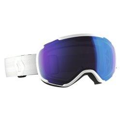 SCOTT - Faze II Goggle