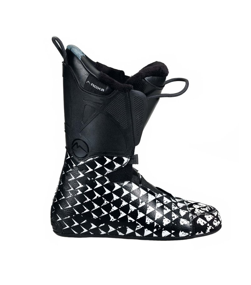 Image 1 of ROXA - R3 110 BOOTS - 2018
