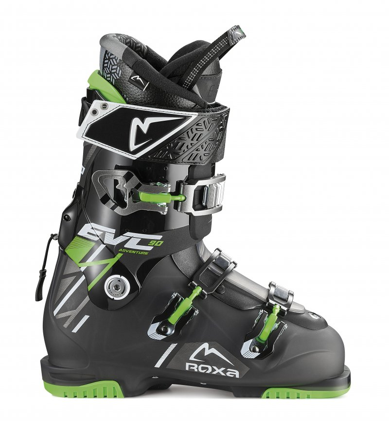 Image 0 of ROXA - EVO 90 BOOTS, Size 26.5 only - 2018