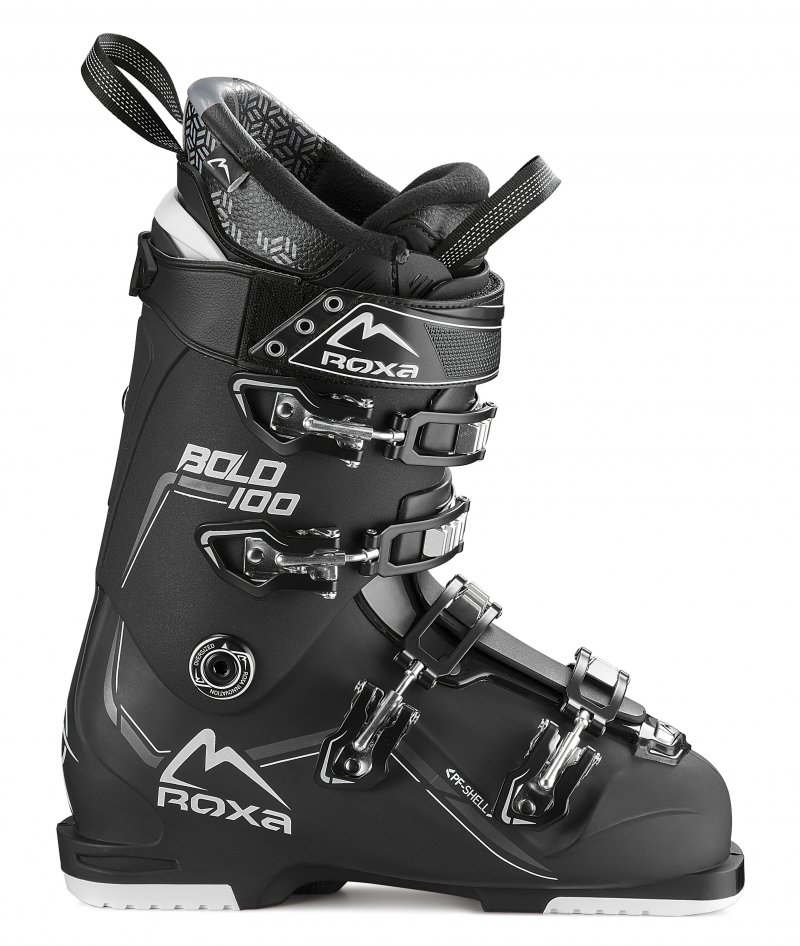Image 0 of ROXA - BOLD 100 BOOTS, Size 25.5 only - 2018